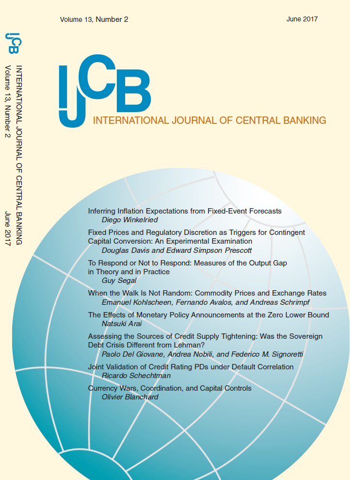 IJCB cover